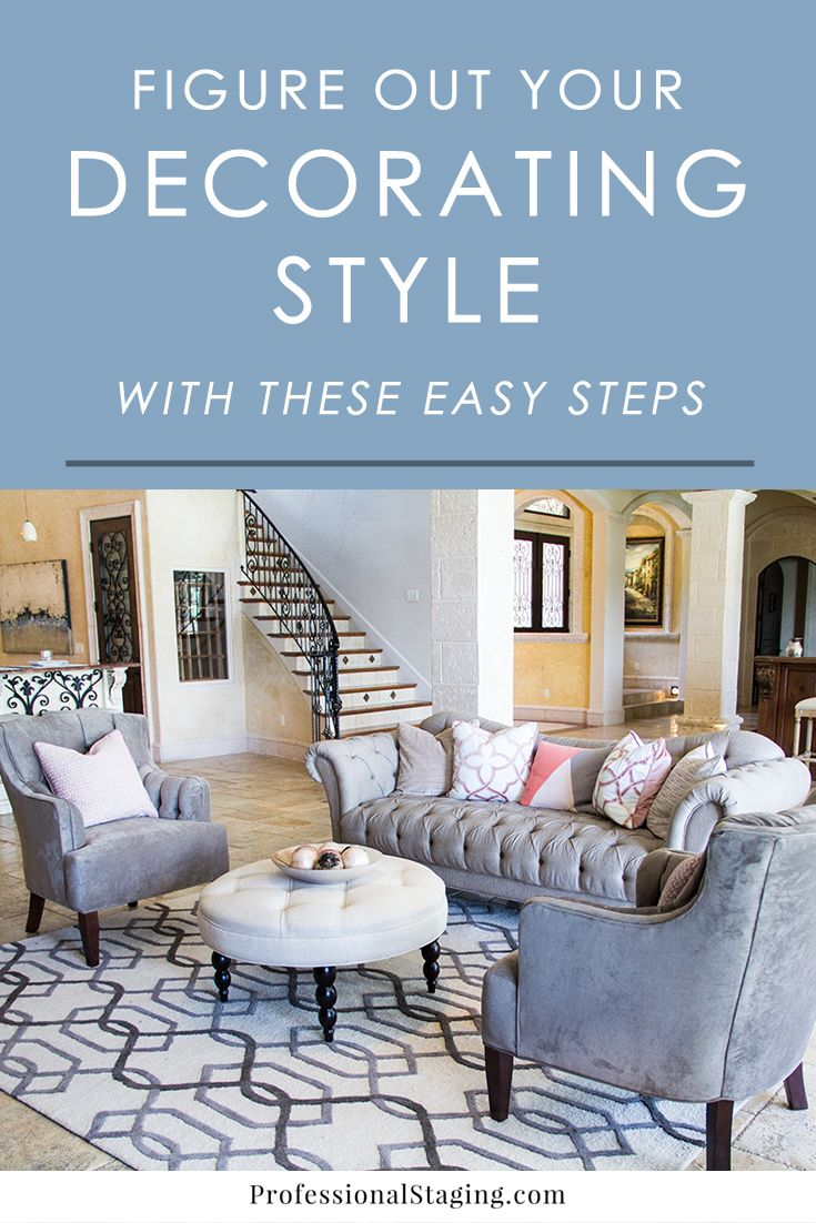 Home Decor Tips Which Are Well Worth Following