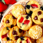 5 Easy Snacks The Whole Family Will Love