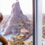 6 Reasons To Visit Universal Orlando Resort Right Now
