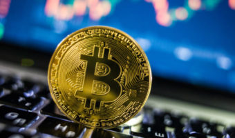 Making a Bitcoin Investment – Securing Bitcoin and More