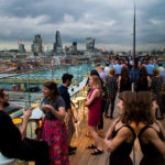 Top 4 Ways To Spend A Night Out In London