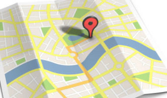 5 Ways in Which GPS Tracker for Car Makes Your Fleet More Efficient