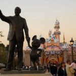 Top Kid Movie Travel Destinations In The World