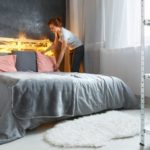 8 Style Secrets For Your Bedroom