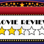 Two For the Money: An Honest Movie Review!
