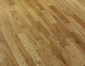 How Engineered Wood Can Improve the Look Of Your Living Space