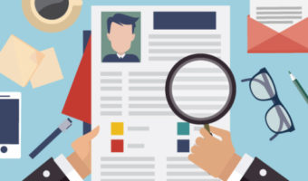 What background checks can benefit companies the most?