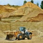 Choose Plant Hire Companies with a Track Record of Safety