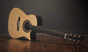 How to Make a Budget Acoustic Guitar Last Longer