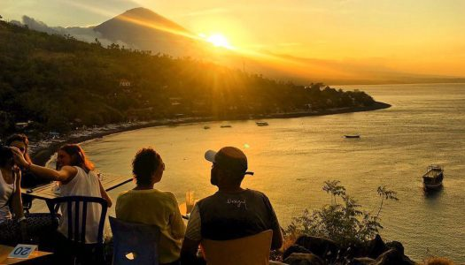 Underrated Places in Bali That Should Be in The List of Must Visit