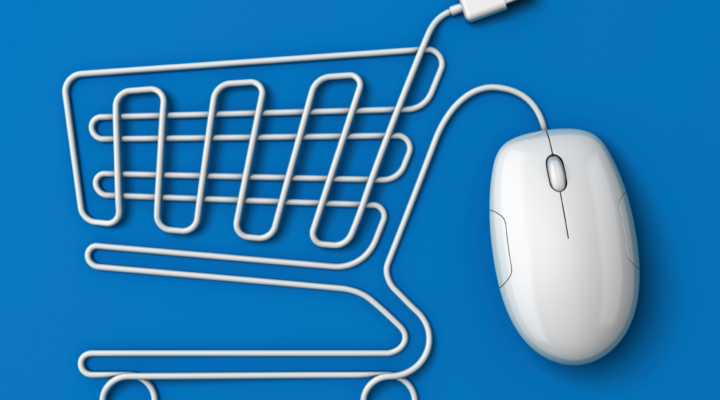 Top Tips For Saving Time Shopping Online
