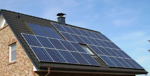 6 Ways to Improve Your Home's Energy Efficiency