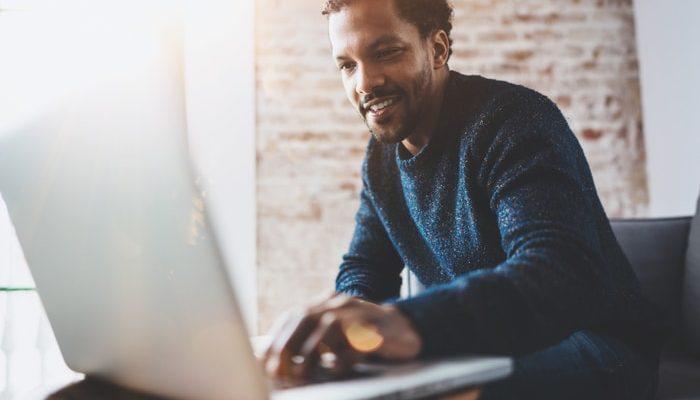 3 Ways To Improve Your Work-Life Balance