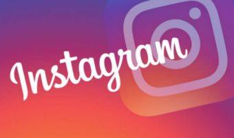 Instagram-How-To-696x392.jpg