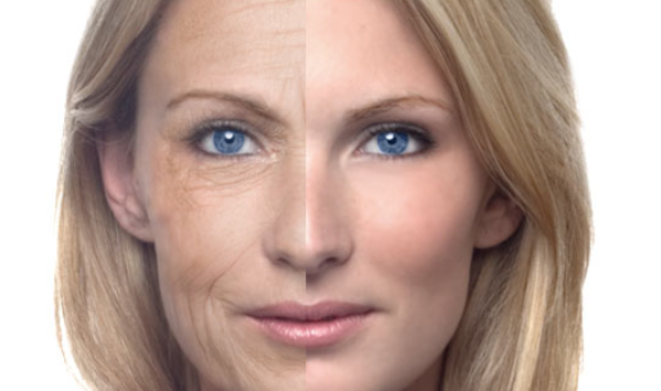 How to Reduce the Appearance of Facial Wrinkles