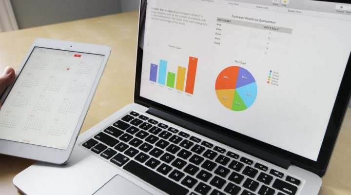 Why infographics work so well in content marketing
