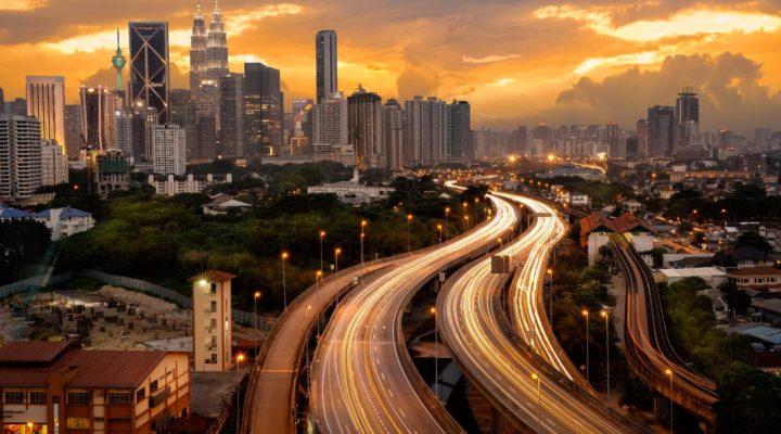 Fun things to do in Malaysia