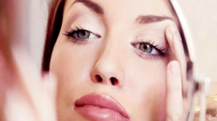 Achieve Your Dreams with Botox: Stop Helping Yourself