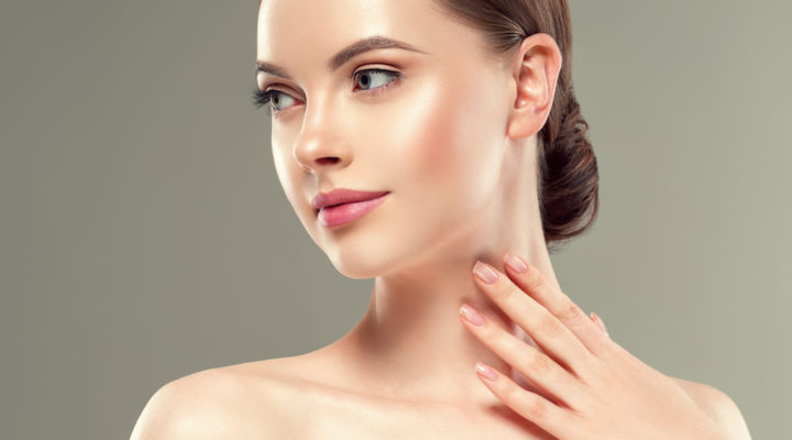 Nose Reshaping Treatments: Surgical and Non-Surgical
